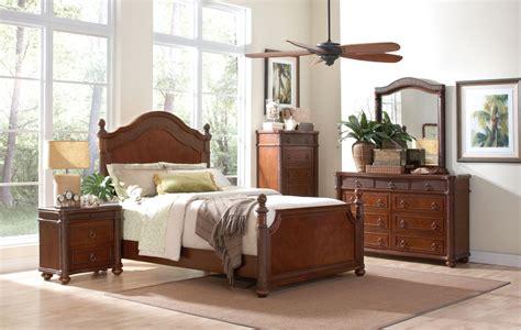 island bedroom furniture furniture gt bedroom furniture gt bedroom set gt island