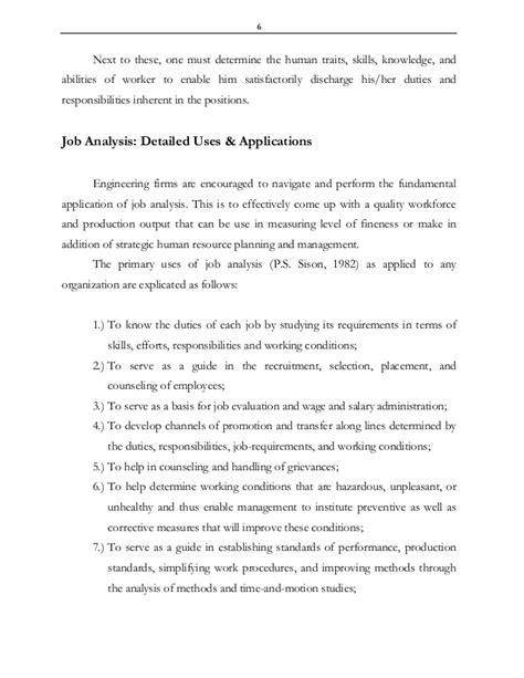 assembly line resume templates construction worker job