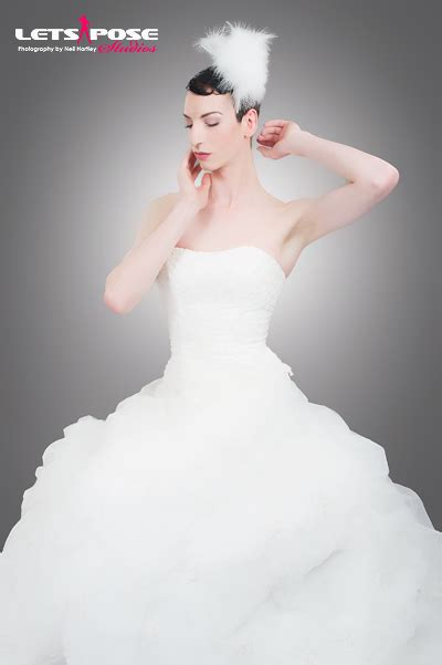 Wearing A Wedding Gown by Quot Robots Quot Quot Quot Quot Author Quot Quot Kirsten Palladino Quot