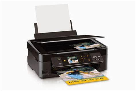 Printer Dibawah 1 Juta printer epson xp 410 all in one harga di bawah 1 juta