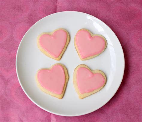 shaped cookies shaped cookies www pixshark images galleries