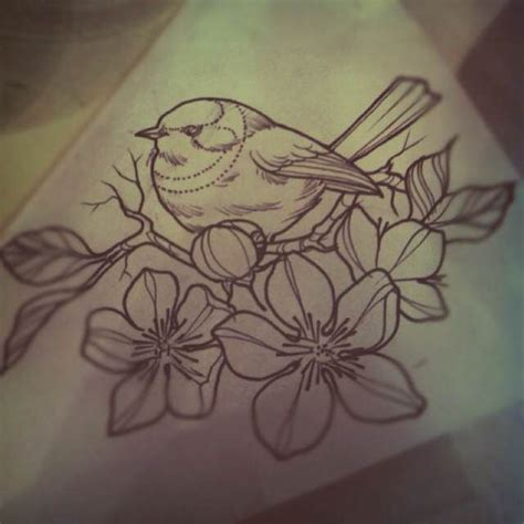 chickadee tattoo designs chickadee search skin accesories