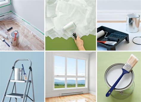 consejos para pintar mi casa 5 consejos para pintar tu casa estas vacaciones mi punto