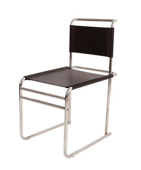 marcel breuer chaise mobilier c 233 l 232 bre de marcel breuer mobilier int 233 rieurs