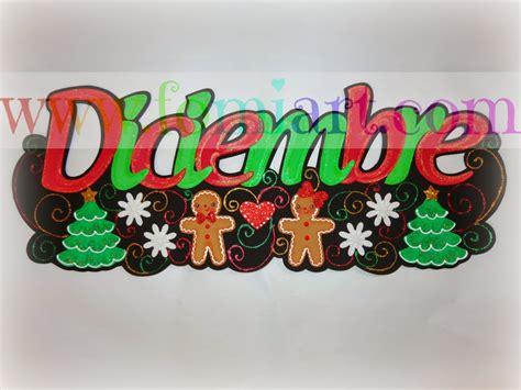 manualidades para diciembre apexwallpapers com manualidades para diciembre diciembre 2014 fomiart