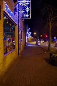 Lighting Carterton Lights 2016 Alvescot Road 169 P L Chadwick Cc