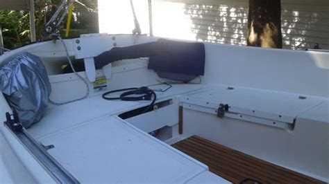 sailboats for sale in ma pac suncat 2009 worcester massachusetts sailboat