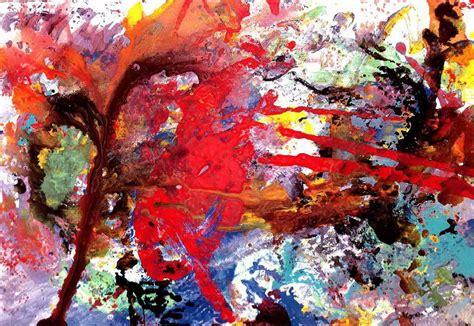imágenes abstractas arte decorativo im 225 genes arte pinturas les comparto pinturas abstractas