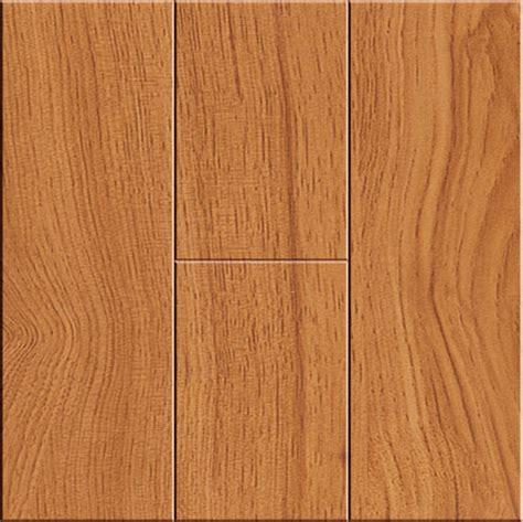 laminate flooring hpl laminate flooring