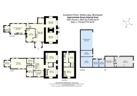 isc west floor plan isc west floor plan 28 44159 120 44159 by centric