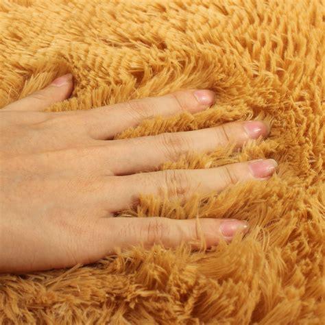 Karpet Permadani Lazada ramus antislip karpet tikar karpet penutup 80 cm x 120 cm