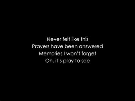ed sheeran perfect mp3 stafaband 3 53 mb download sigala sweet lovin lyrics mp3
