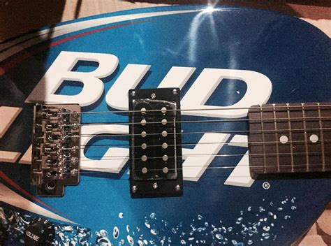 Bud Light Giveaway - summer prizes giveaway sun july 26th bud light electric guitar the parrot