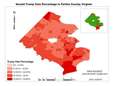 fairfax county virginia gis planning recent graduate i want to further develop my skills with gis what can i do to get practice gis