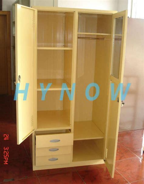 Wardrobe Vs Cupboard Fashionable Bedroom Steel Wardrobe Cupboard With Mirror