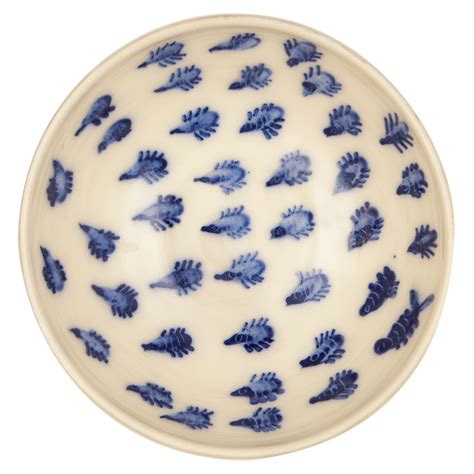 decorative pottery bowls for coffee table decorative bowls for coffee tables hand painted