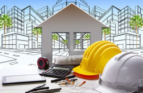 construction specialties insurance services best price