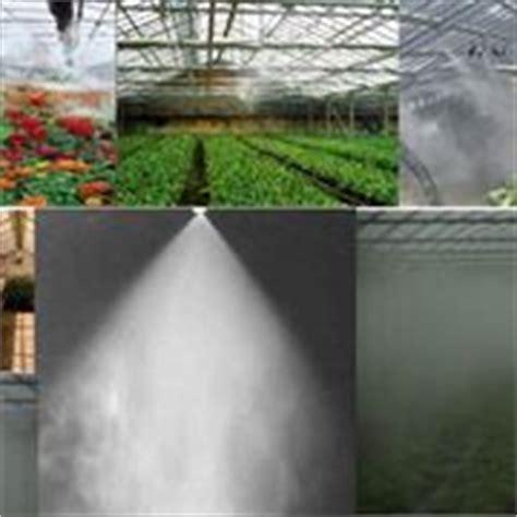 nebulizzatore giardino nebulizzatori attrezzi giardino caratteristiche dei