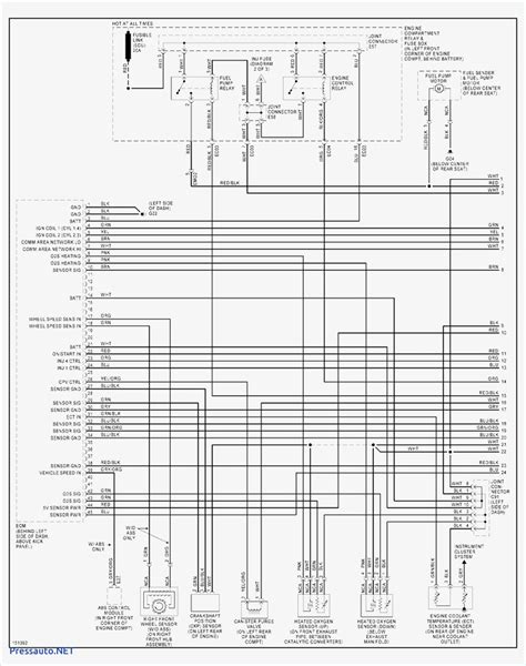 hyundai sonata power seat wiring wiring diagram manual
