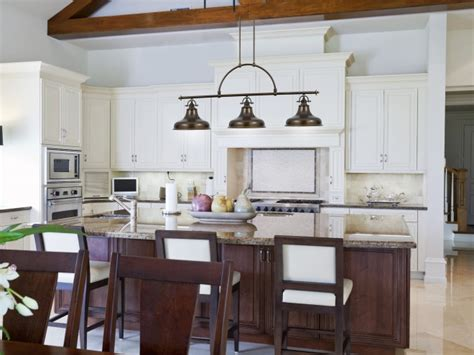 image gallery kitchen lighting advice uk