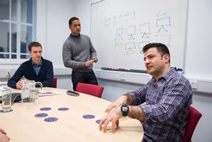 Doctorate In Security - find a phd epsrc centre for doctoral in cyber