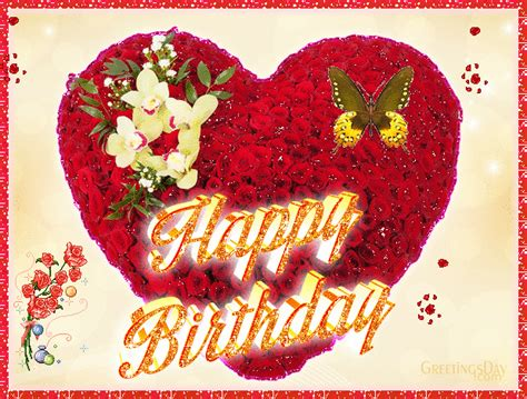 birthday greetings gif images happy birthday animated gif cards birthday greeting