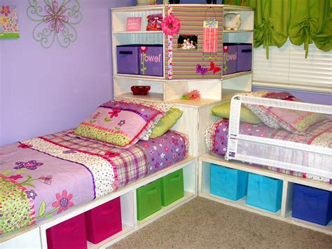 corner beds with storage corner unit for the twin storage bed short hairstyle 2013