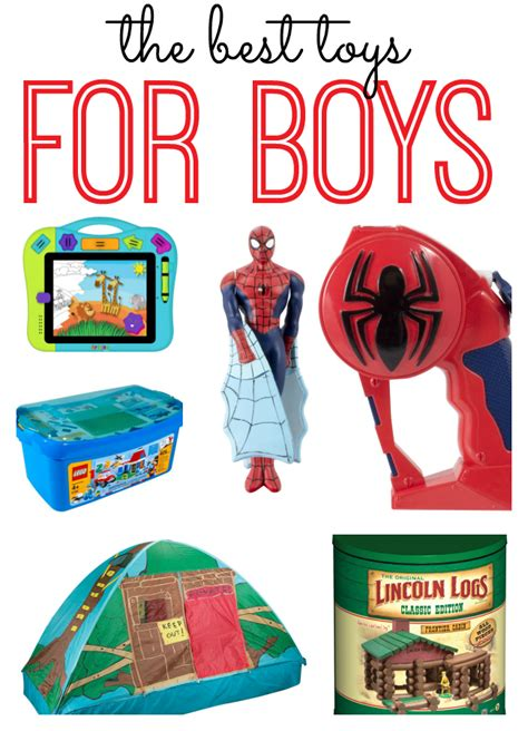 best toys boys best toys for boys my and