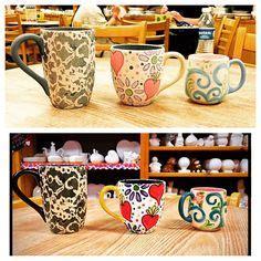 color me mine virginia 17 best color me mine ideas images ceramic painting