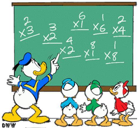 imagenes matematicas divertidas las matem 193 ticas son divertidas
