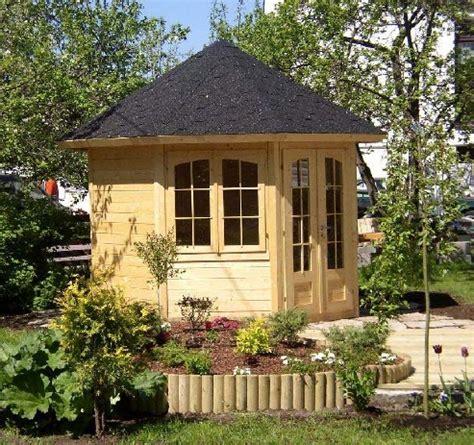 pavillon oder pavillion gartenhaus und pavillon vom hersteller kaufen