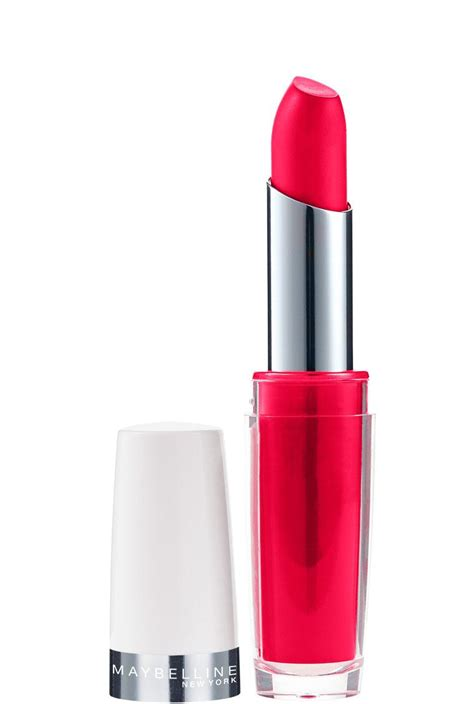 maybelline lipstick colors maybelline superstay 14hr lipstick wine and forever