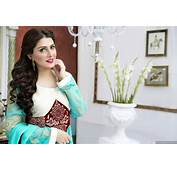 Ayeza Khan New Dresses Pictures  9HD Wallpapers