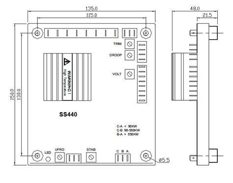 sr7 voltage regulator wiring diagram wiring diagram with