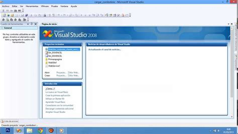 Cargar Imagenes Visual Basic | cargar combobox visual basic descarga de fotos