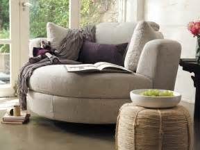 swivel chair sofa swivel sofa chair cheap home design ideas