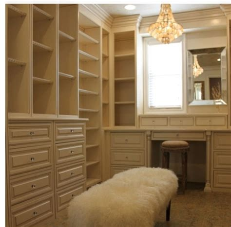 closet bench seat closet master bedroom and closet ideas pinterest