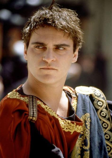 pemeran film gladiator x les 20 meilleures id 233 es de la cat 233 gorie joaquin phoenix