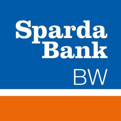 Sparda Bank Bw On Quot Vormerken Euer Sparda Bw