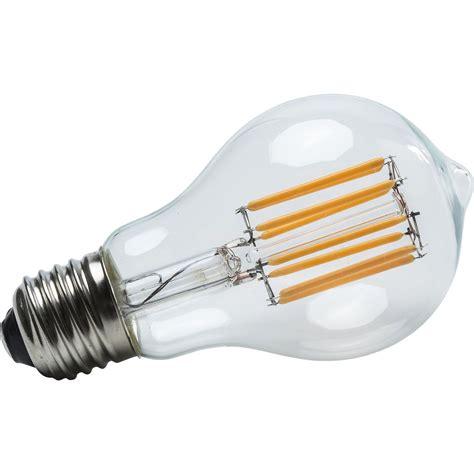 Led Glühbirnen Kaufen gl 252 hbirne led bulb classic kare design