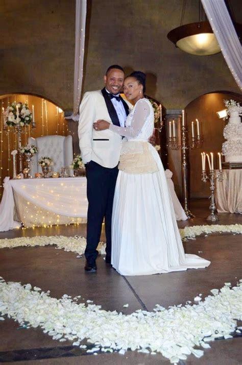 thandaza mokwena sofa times thandaza and ranthumeng get married