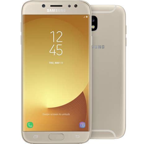 Softcase Samsung J5 J7 Pro 2017 J530 J730 Casing Cover Hp samsung j730 galaxy j7 2017 dual sim gold obchod samsung cz