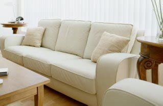 Upholstery Cleaning Arlington Tx by Mij Professional Carpet