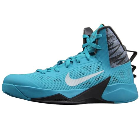 hyperfuse nike basketball shoes nike zoom hyperfuse 2013 basketball shoes
