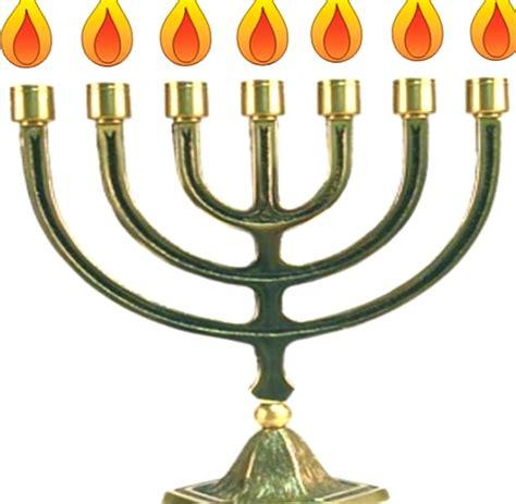 el candelabro el candelabro de oro y los olivos en la biblia
