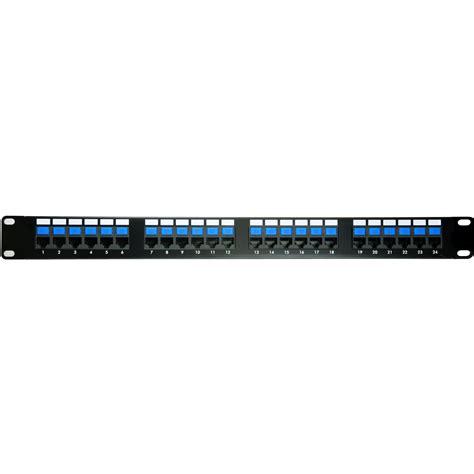 fibre patch panel visio stencil ntw 24 port generic cat5e patch panel
