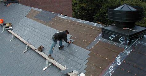prix refaire toiture tuile refaire toit prix refaire toit en ardoise devis