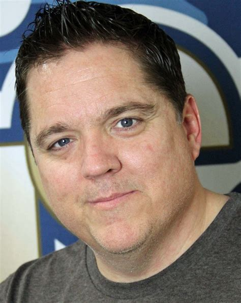 the house fm tom scott joins jenn derrick on the house fm morning show allaccess com