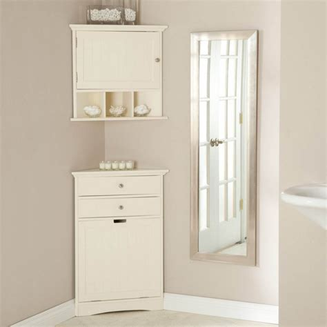 Bathroom Armoire Cabinets by Bathroom Storage Cabinet Need More Space To Put Bath Items Stylishoms Bathroom