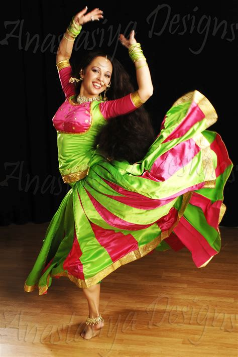 bollywood dancer costume indian dance costumes design green indian gypsy